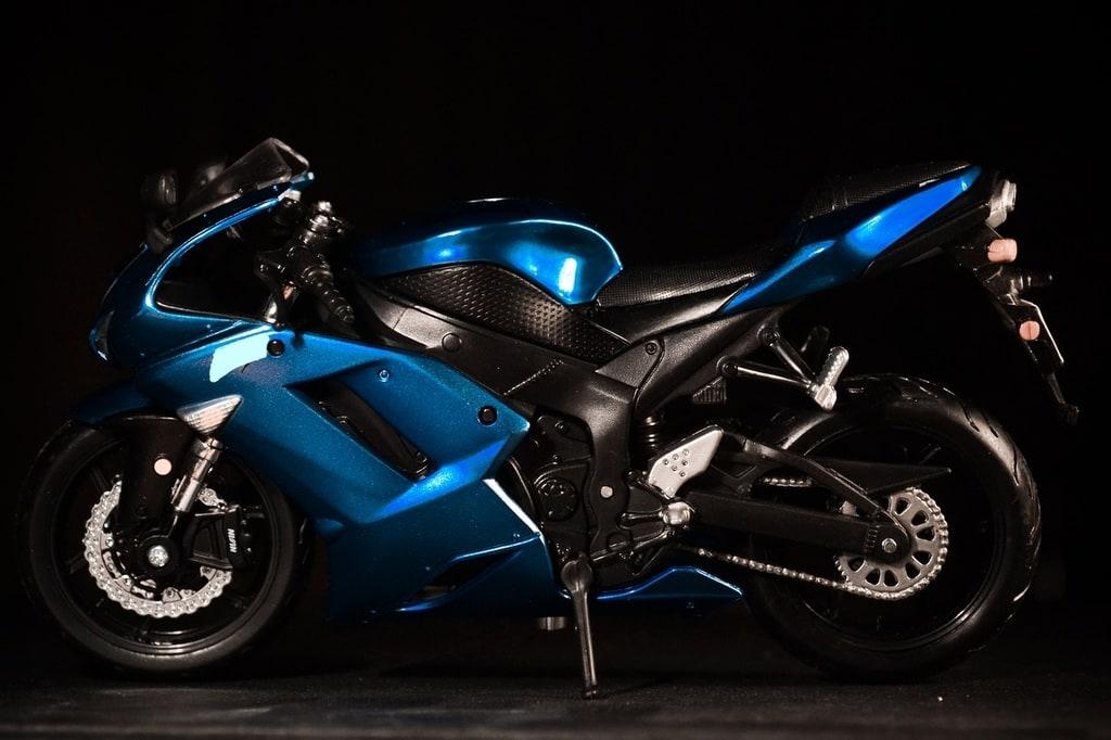 Quelques conseils pour l'achat d'une moto électrique pour enfant